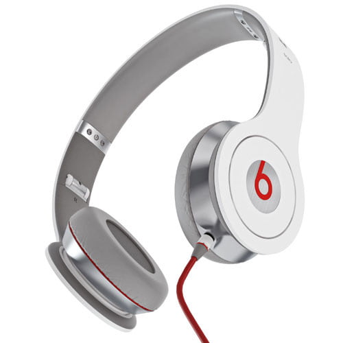 Monster-Beats-by-dr.-dre-SO