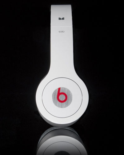 Beats by Dr. Dre Solo