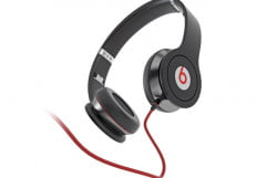 beats by dr dre solo review
