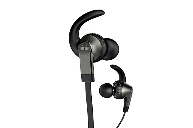 Monster iSport Victory ($150)