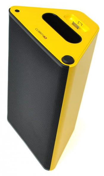 monster-clarity-hd-model-one-review-yellow-angle