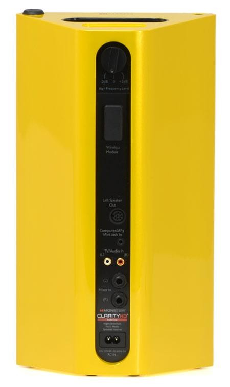 monster-clarity-hd-model-one-review-yellow-rear-inputs