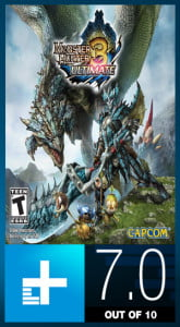 monster-hunter-3ds-game-score-graphic