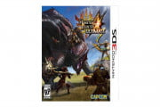 Monster-Hunter-4-Ultimate-cover-art