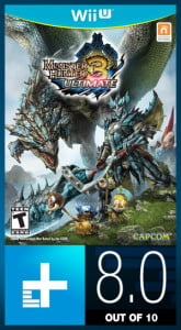 monster-hunter-wii-game-score-graphic