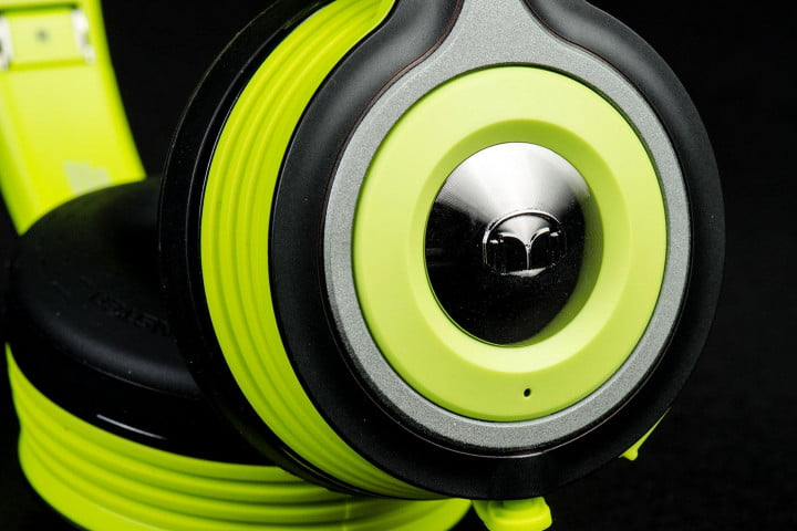 monster isport freedom review outer can