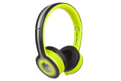 Monster iSport Freedom review