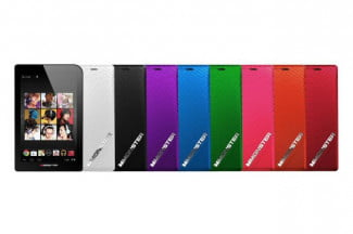 monster-m7-tablet-colors
