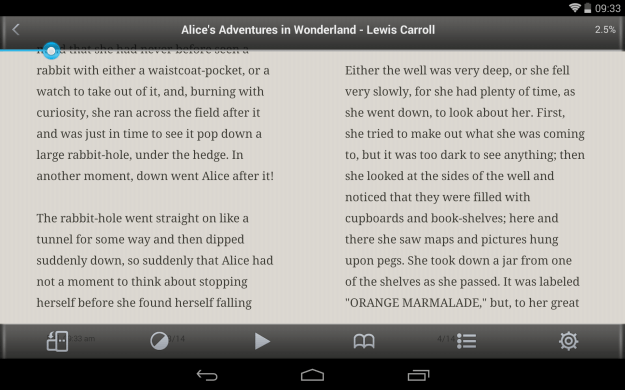 Moon+_Reader_Android_tablet_app_screenshot