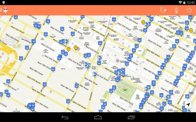 Moovit_Android_tablet_app_screenshot