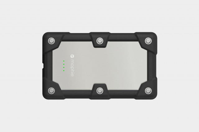 Mophie 3