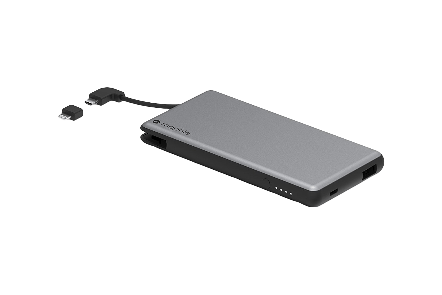 Phone Portable Phone Charger For Android the 30 best portable battery chargers android iphone or ipad mophie powerstation plus