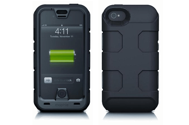 best cover iphone 4s