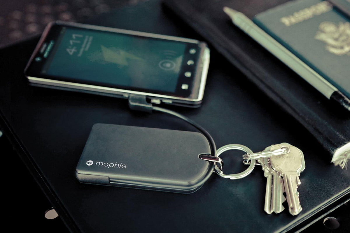 how to buy a portable battery charger mophie reserve