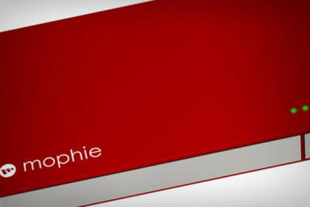 mophie_powerstation_feat