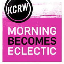 MorningBecomesEclectic