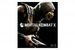 mortal kombat x video game review combat