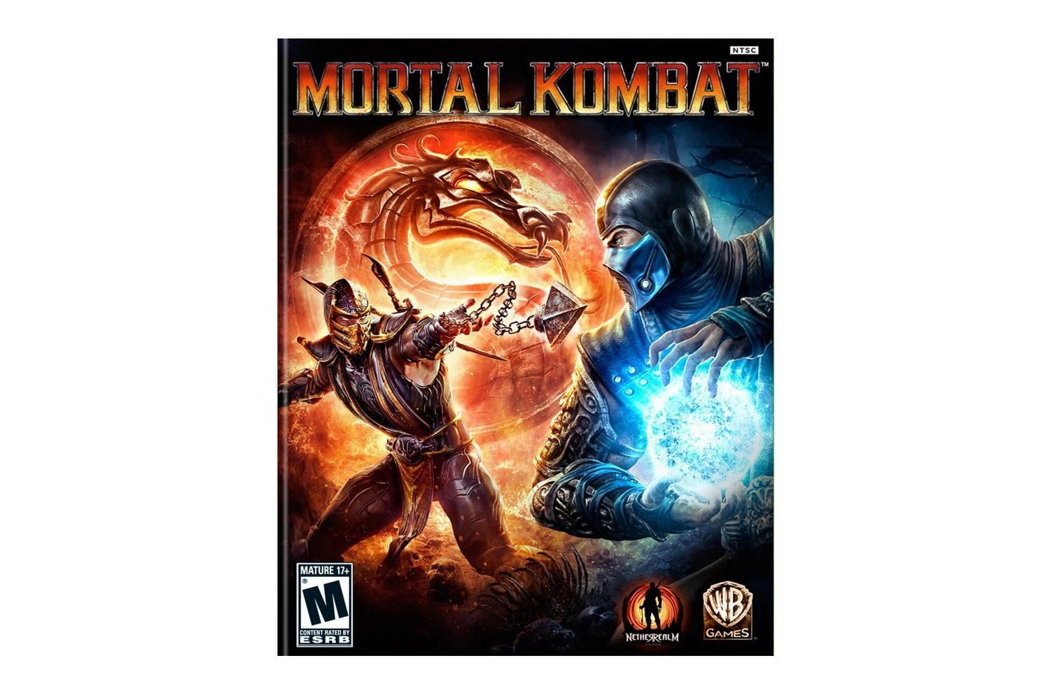 Mortal-Kombat-cover-art
