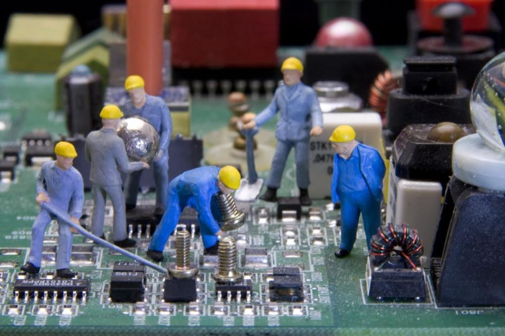 five reasons why your new motherboard doesnt work how to fix them motherboardproblems
