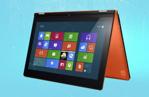 mothers day gift guide 2013 lenovo idea_pad yoga 13