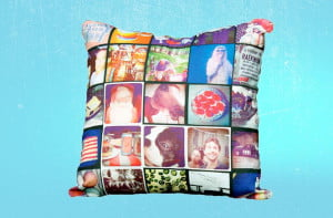 mothers day gift guide 2013 stitchagram throw pillow