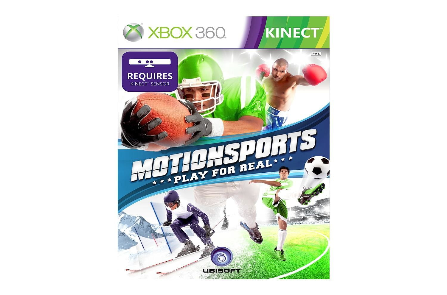 MotionSports-cover-art