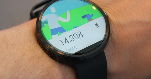 Samsung Patents Smartwatch Designs with Round Faces ...