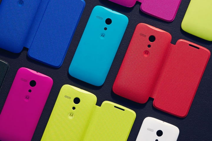 moto g iphone  c will change cheap phones forever