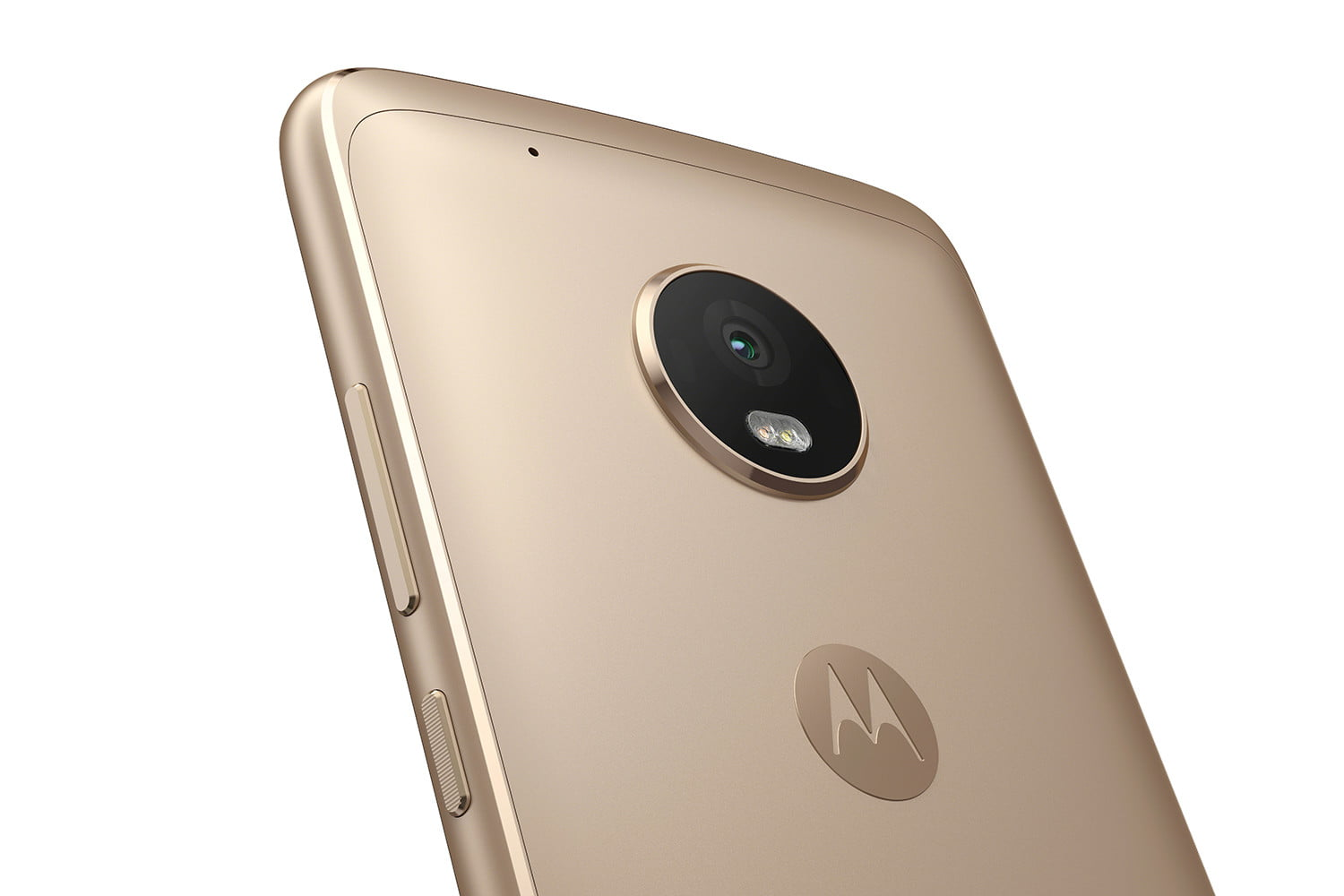 Lenovo Moto G5 Smartphone Review News Price Features