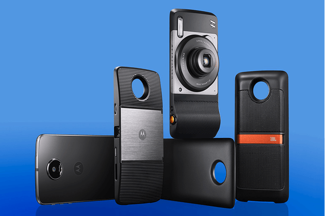 lenovo moto mod competition mods