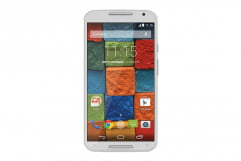 motorola moto x  review press