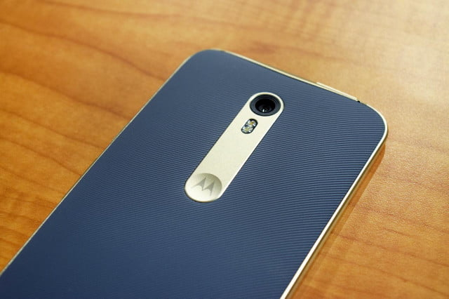 lenovo to shake things up at motorola could fire ceo and  percent of workforce moto x style pure edition