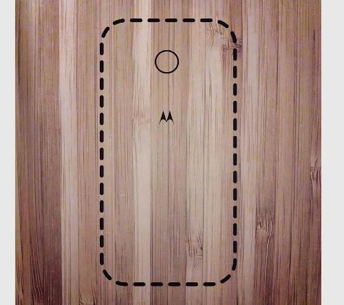 moto-x-wood-back