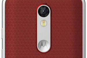 Moto X Force rumors: The tough phone may launch this ...