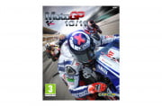 kinect joy ride review motogp  cover art
