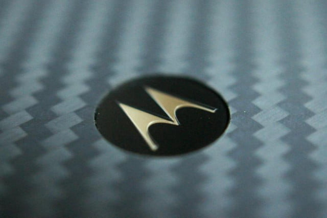 motorola to hold may  event in london