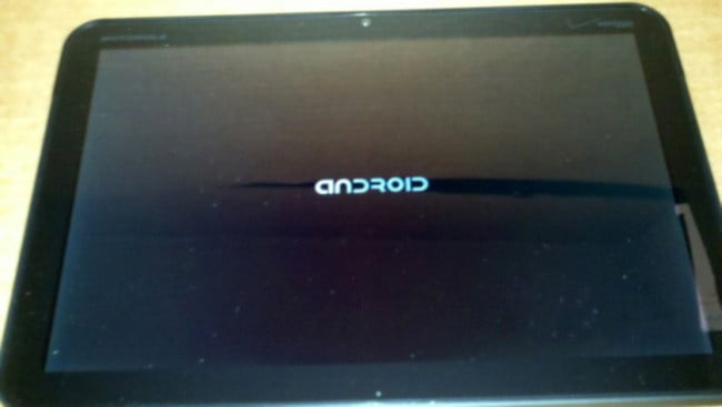 motorola-android-tablet-verizon-leak