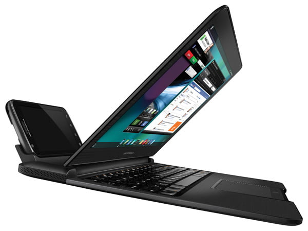 motorola-atrix-with-laptop-dock-promo-shot