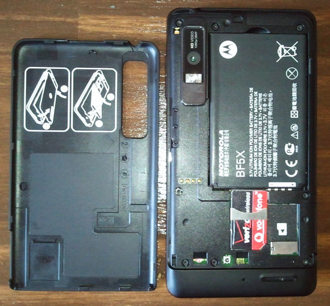 motorola-droid-3-case-battery