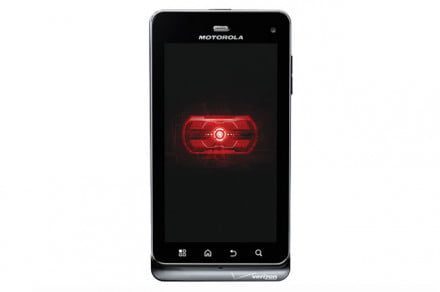 motorola-droid-3-front-screen