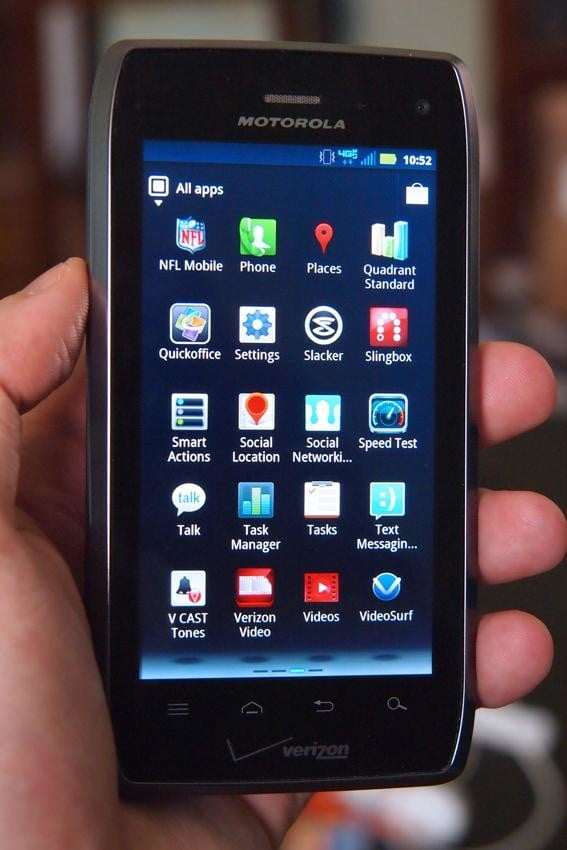 motorola-droid-4-review-apps