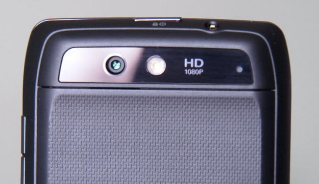 motorola-droid-4-review-camera
