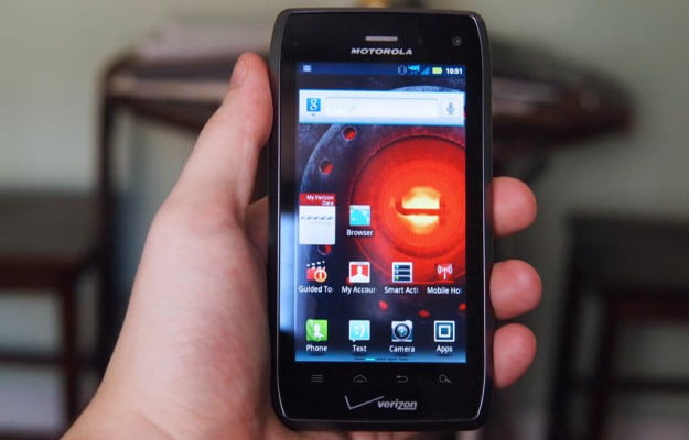 motorola-droid-4-review-screen