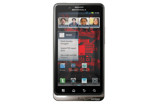 motorola-droid-bionic-screen-gallery