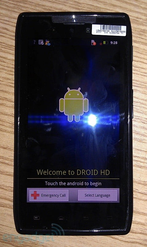 motorola-droid-hd-engadget-8-2011