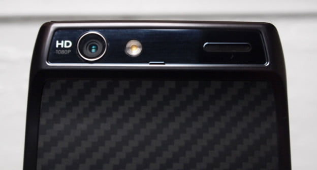 motorola-droid-razr-camera-detail