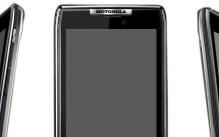 motorola-droid-razr-leaked-pics-front-page