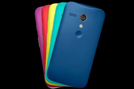 motorola-moto-g-backs-1500x1000