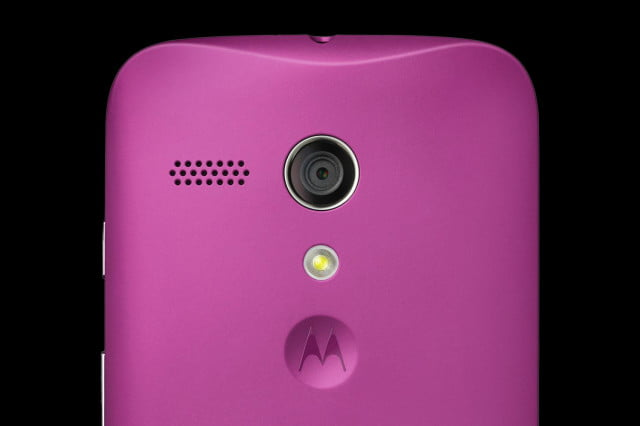 motorola moto g  tipped september launch camera macro
