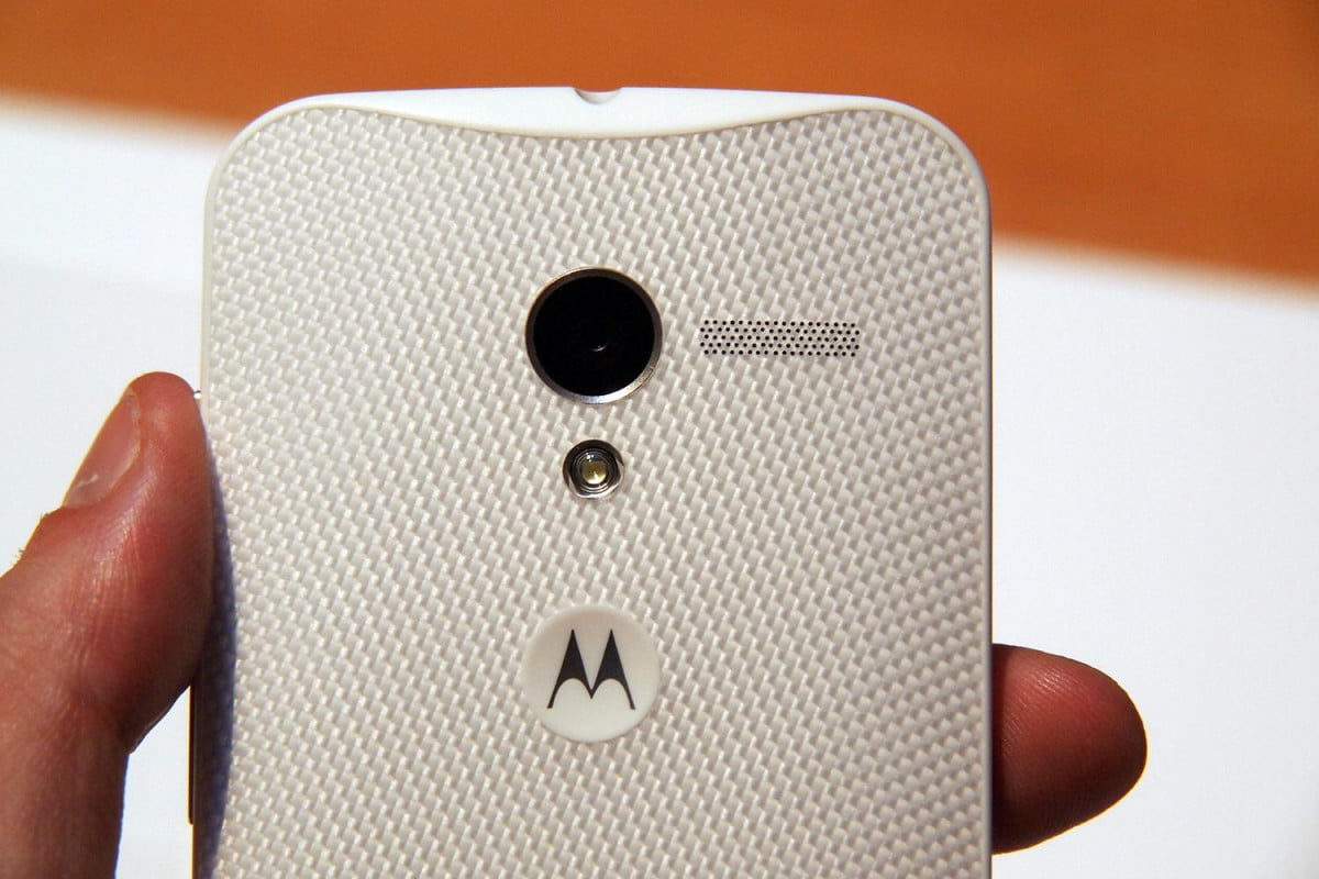 motorola droid quantum and xplay rumored moto x camera macro